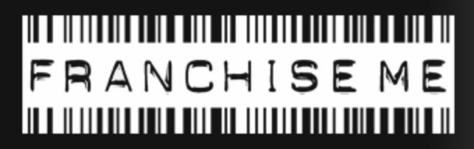 www.wdw-franchise.me