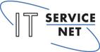 68259IT-Service-Net bundesweite IT-Dienste