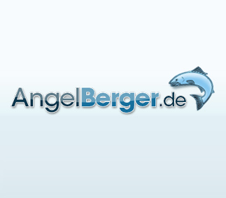 Angelsport Berger