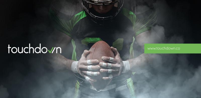 Touchdown, die erste effiziente E-Mail-Marketinglösung für Microsoft Dynamics 365