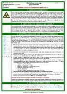 BA COVID-19 (Coronavirus SARS-CoV-2)
