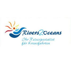 Rivers 2 Oceans Kreuzfahrten e.K.
