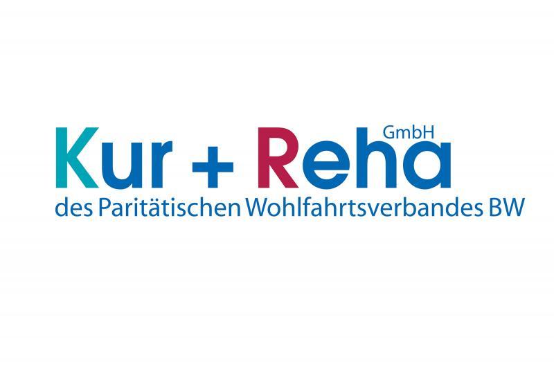 """Focus Money zeichnet die Kur + Reha GmbH als """"Digital-Champion"""" und Branchensieger aus"""