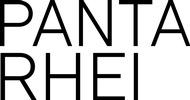 weiter zum newsroom von Panta Rhei PR AG