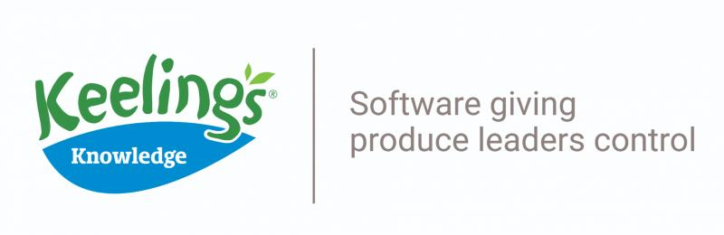 Keelings Knowledge Logo