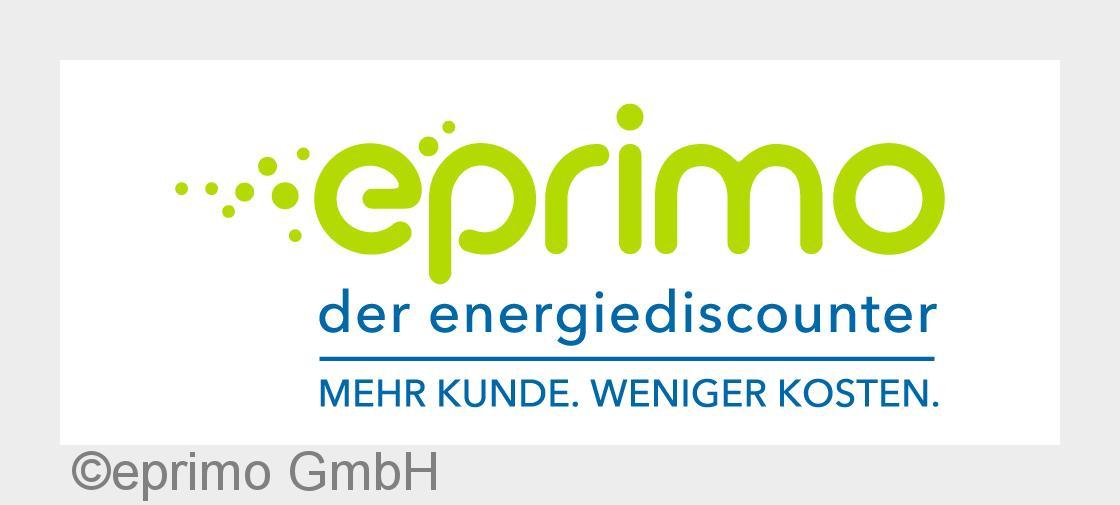 (Bildquelle: eprimo GmbH)