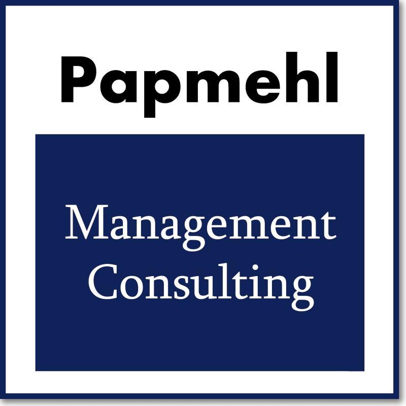 www.papmehl.com