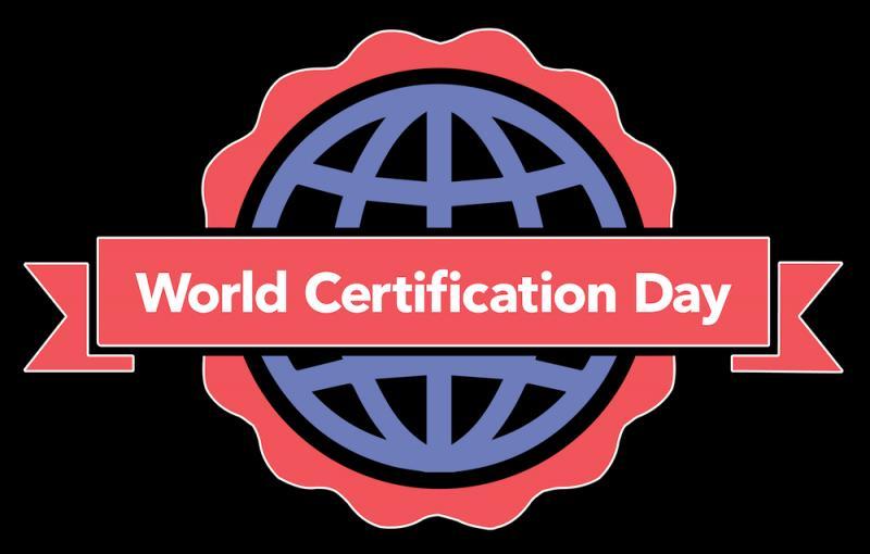 HubSpot Academy veranstaltet World Certification Day und sammelt Spendengelder für UNICEF