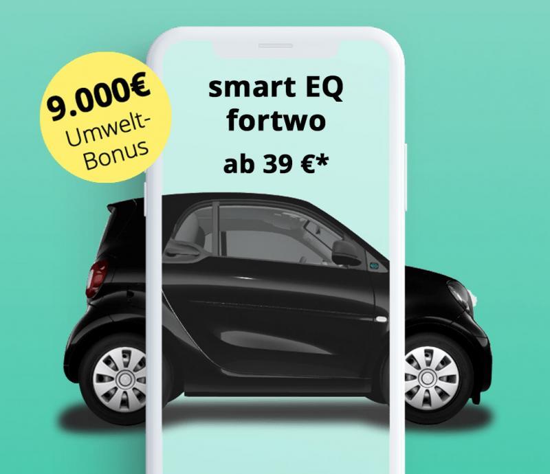 Neuwagen-Onlinebörsen stellen sich auf Kaufprämie der Hersteller ein. Kunden von CarFellows profitieren sofort