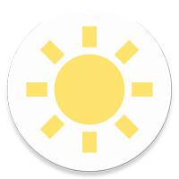 App-Icon Sunnytrack