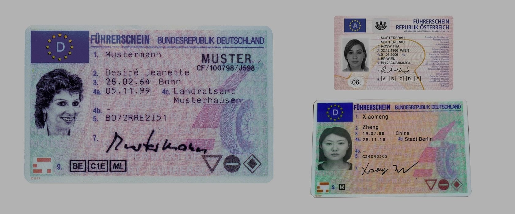 Führerschein Kaufen | Aktuell24