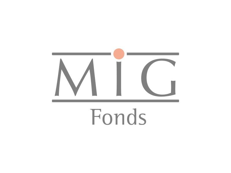 MIG Fonds Portfoliounternehmen Immatics gibt US-Börsennotierung an der Nasdaq bekannt