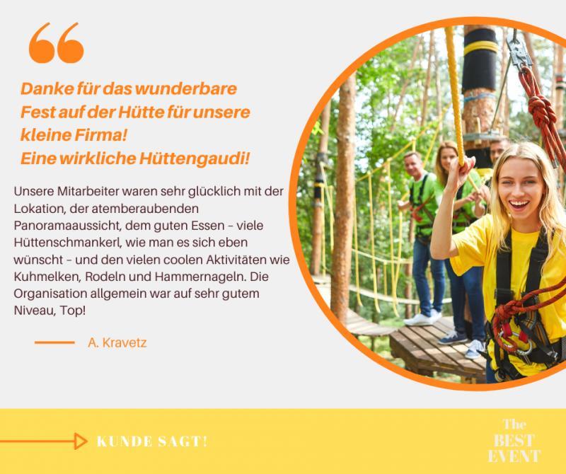 teambuilding-münchen