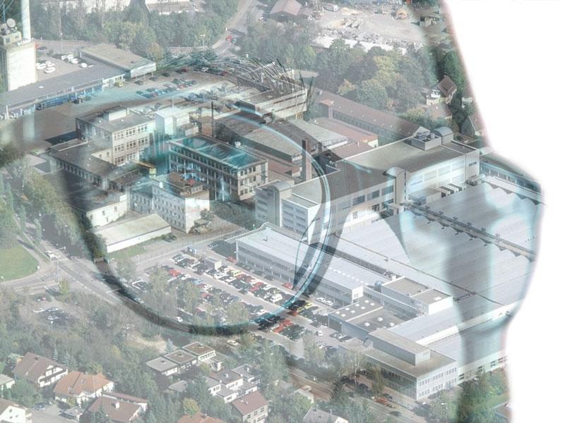 pmOne unterstützt die Carl Zeiss Vision GmbH mit Master-Data-Management-Lösung