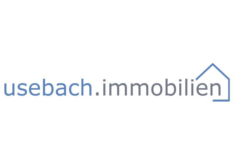 Usebach Immobilien - Ihr kompetenter Berater rund um Immobilien