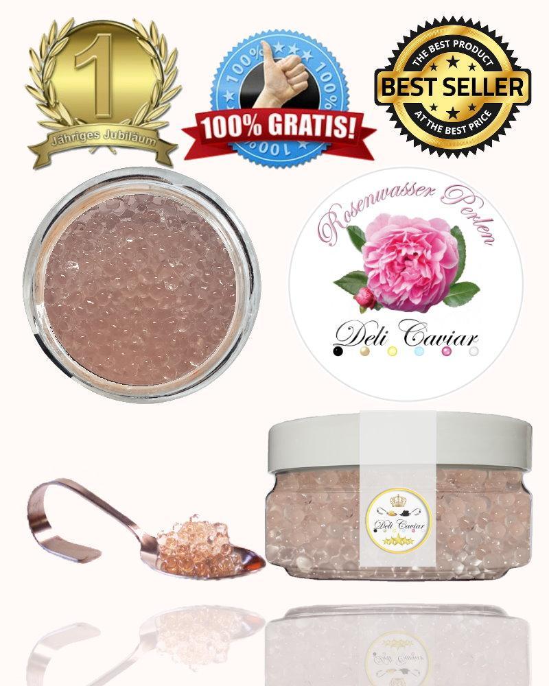 rosenwasser_caviar