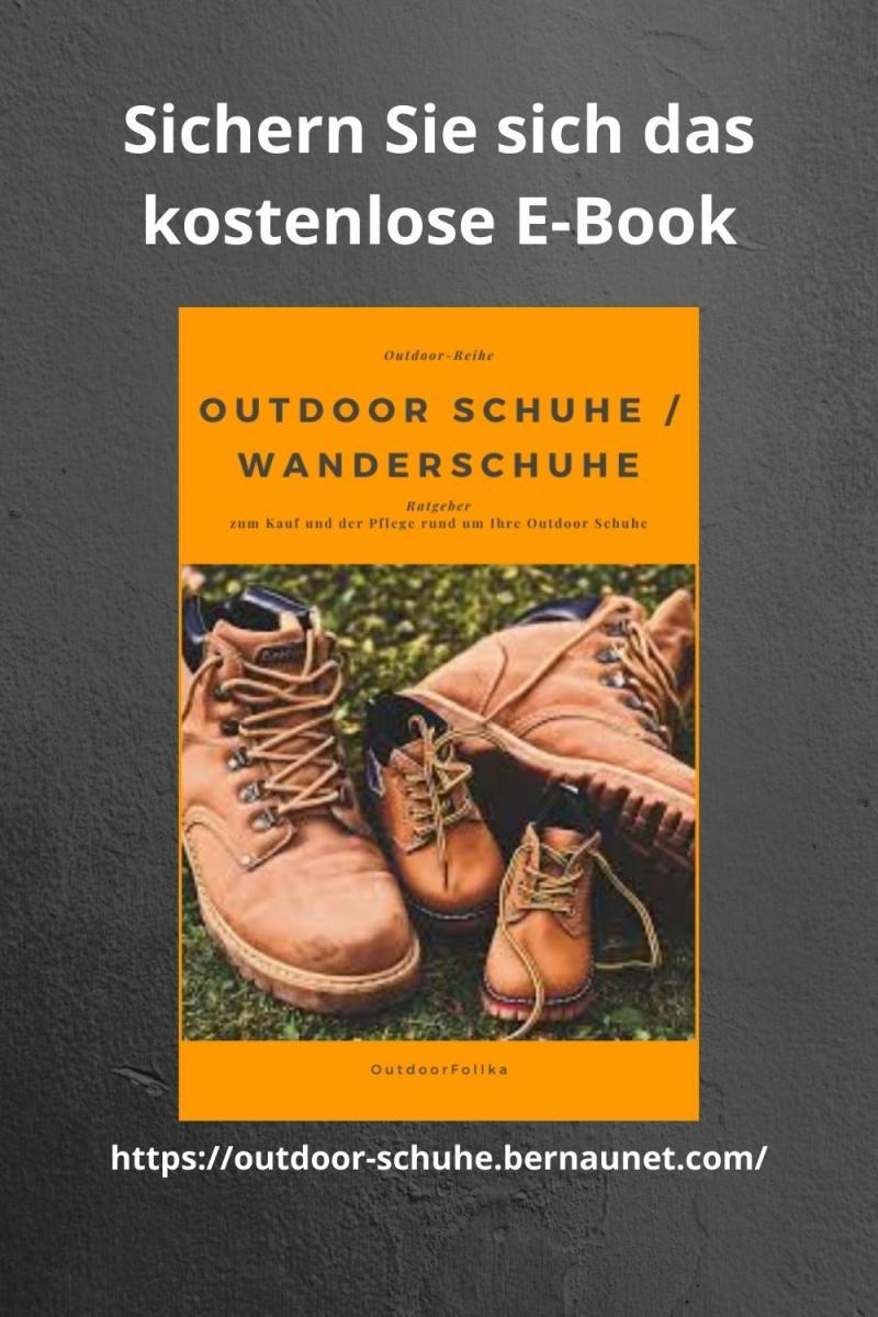 Outdoor Schuhe - Meindl Jagdstiefel