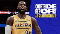 NBA All-Star
