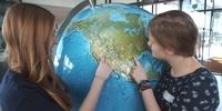 Schüleraustausch und Gap Year im Ausland: Die Auswahl ist groß (Foto: Stiftung Völkerverständigung)