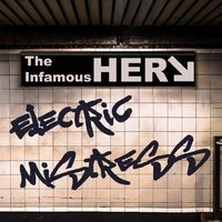 The Infamous HER -