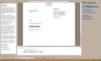 Write-a-Document 6