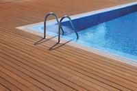 Reduziert den Pflegeaufwand von Holzfußböden und verleiht einen dauerhaften, unsichtbaren Schutz.