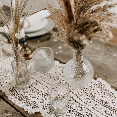Hochzeitsdeko mieten geht in NRW nun online