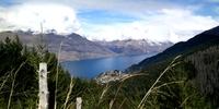 Schüleraustausch: Traumziel Neuseeland (Foto: Stiftung Völkerverständigung)